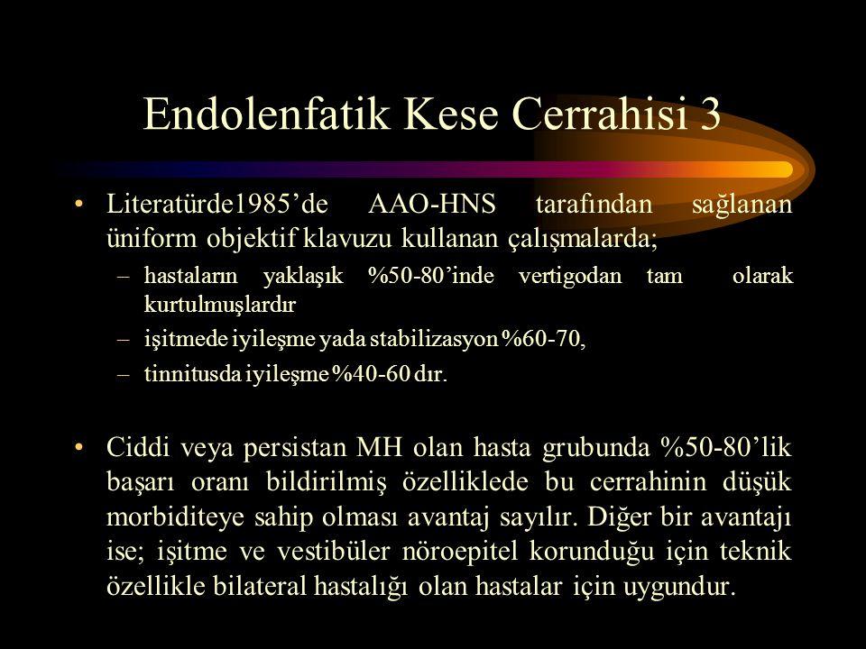 Endolenfatik Kese Cerrahisi 3