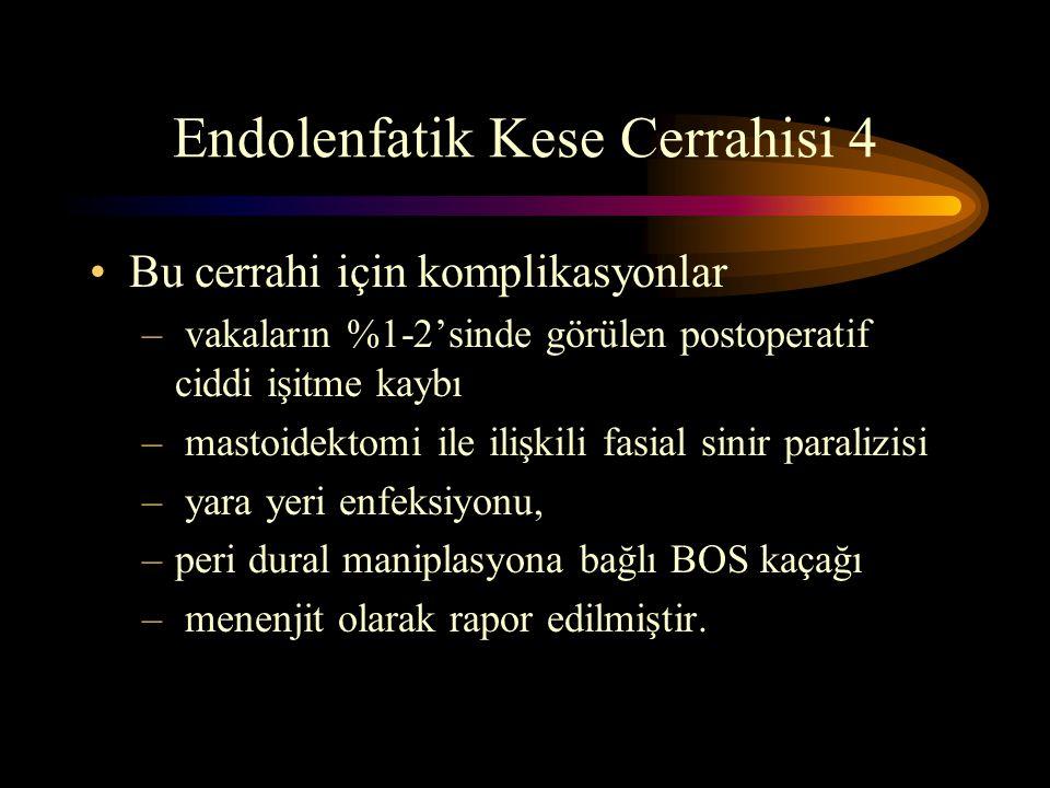 Endolenfatik Kese Cerrahisi 4