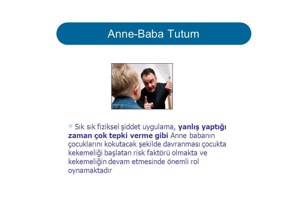 Anne-Baba Tutum