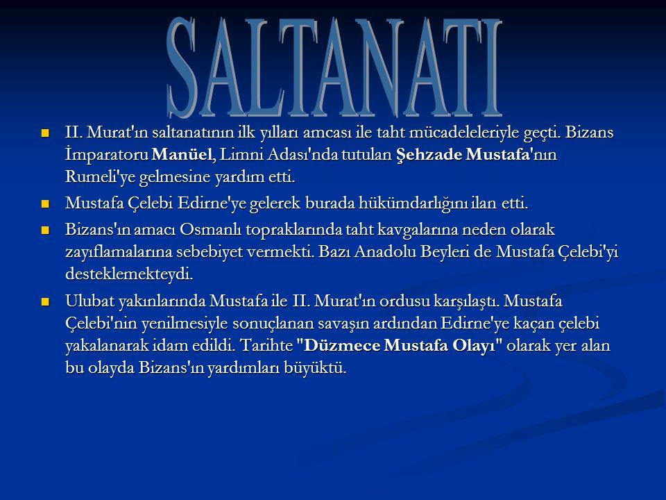 SALTANATI