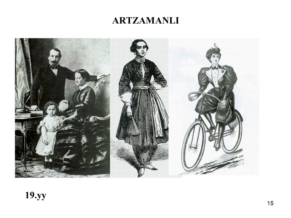ARTZAMANLI 19.yy