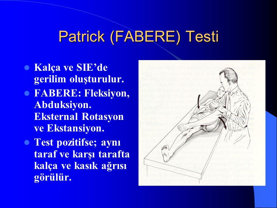 Patrick (FABERE) Testi