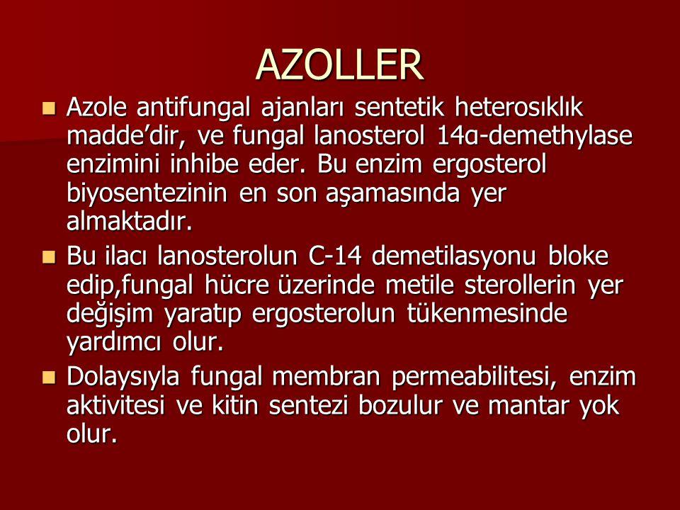 AZOLLER