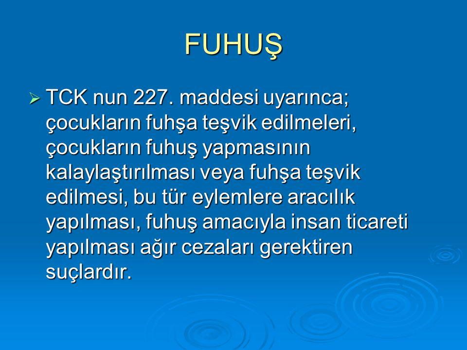 FUHUŞ