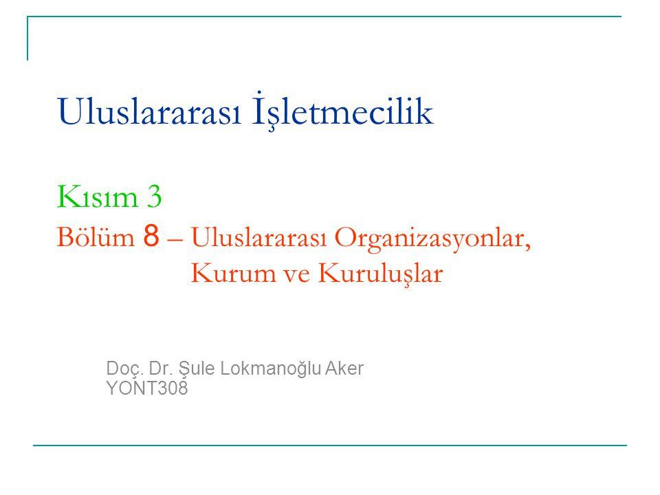Doç. Dr. Şule Lokmanoğlu Aker YONT308