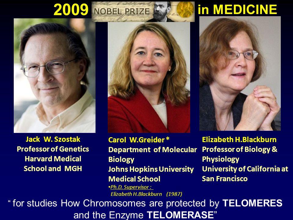 Harvard Medical School and MGH
