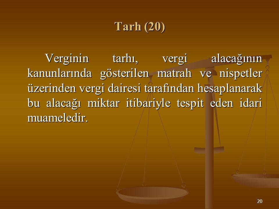 Tarh (20)