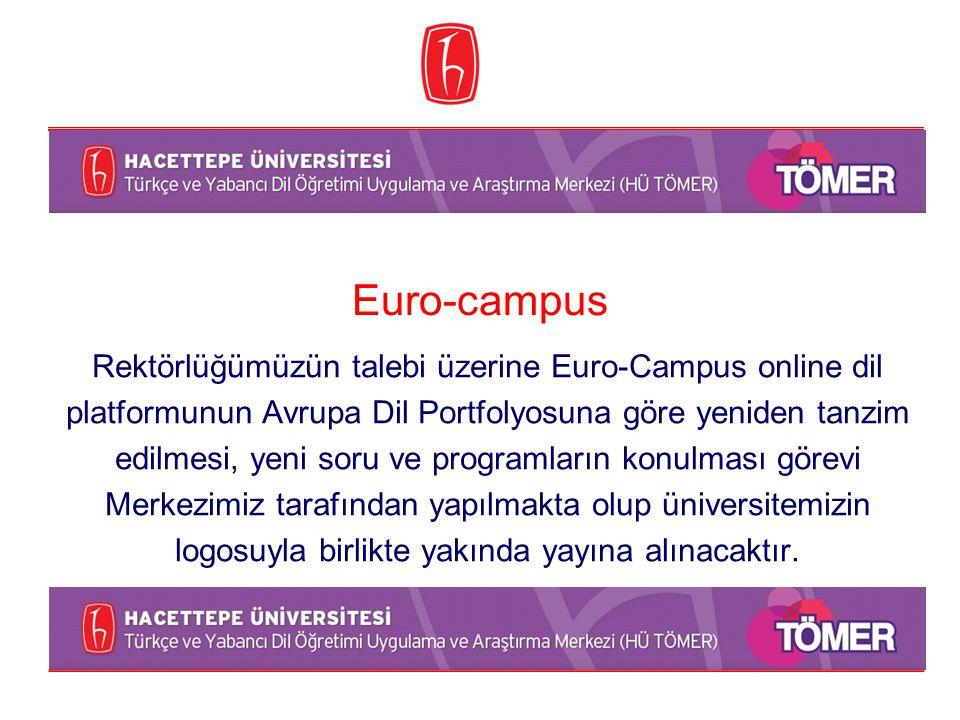 Euro-campus