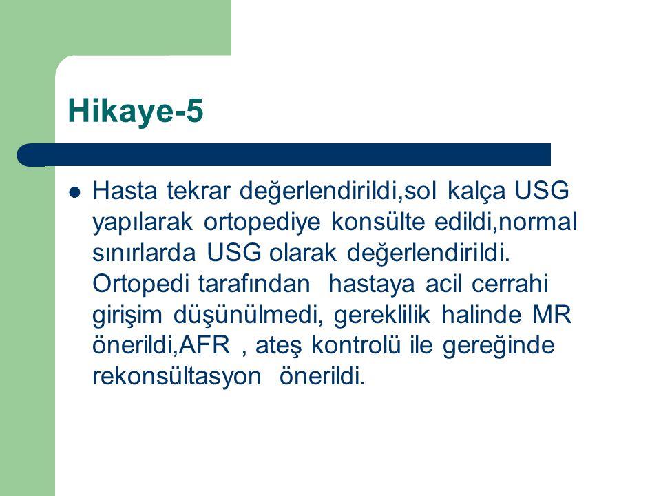 Hikaye-5