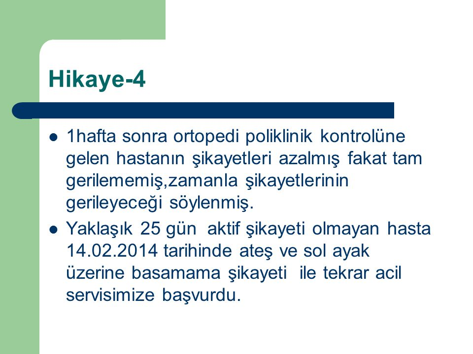 Hikaye-4