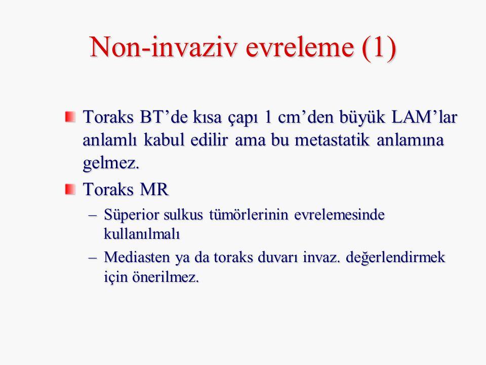Non-invaziv evreleme (1)