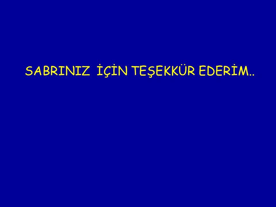 sSABRINIZ İÇİN TEŞEKKÜR EDERİM..