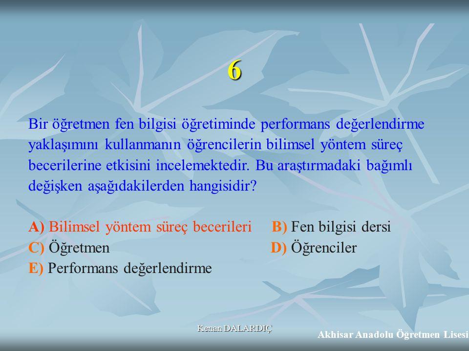 Akhisar Anadolu Öğretmen Lisesi