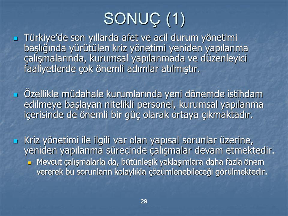 SONUÇ (1)