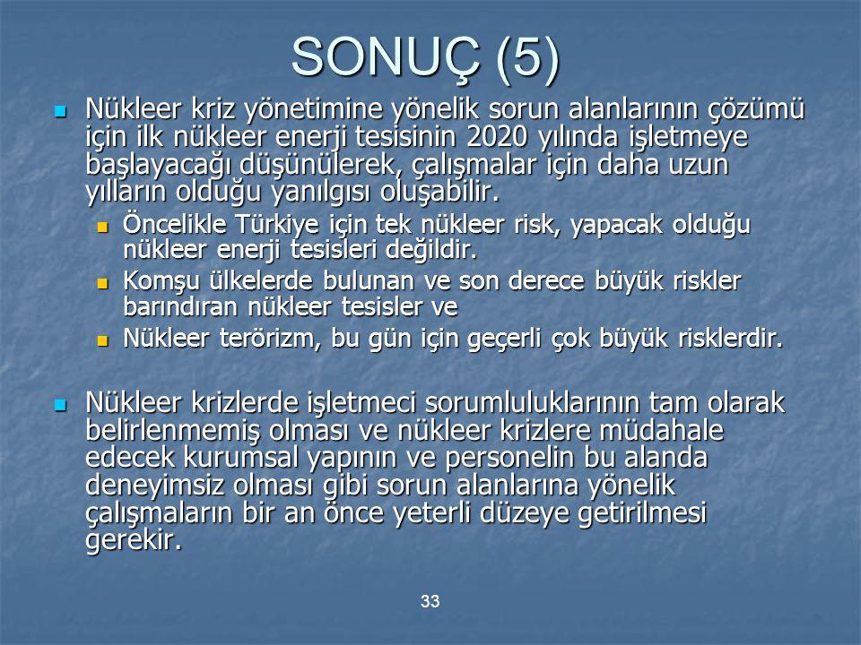 SONUÇ (5)