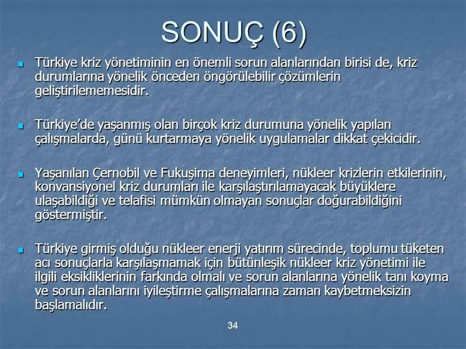 SONUÇ (6)