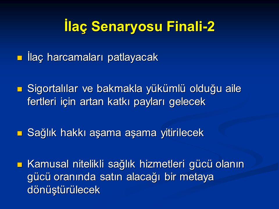 İlaç Senaryosu Finali-2