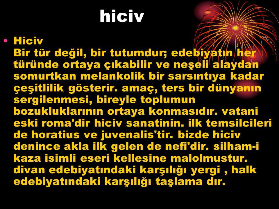hiciv