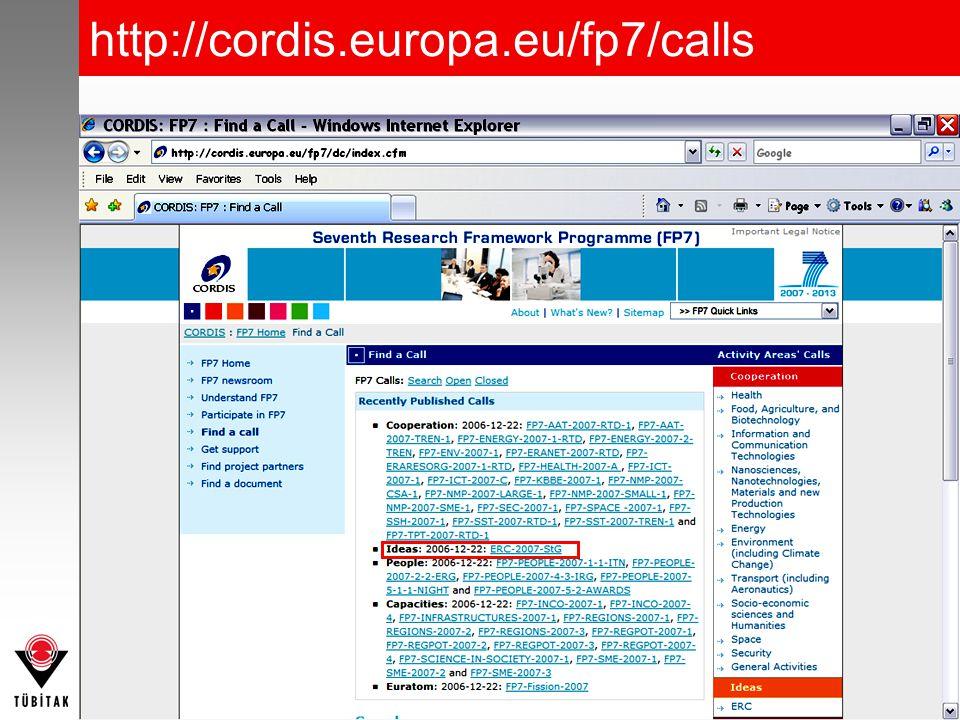 http://cordis.europa.eu/fp7/calls