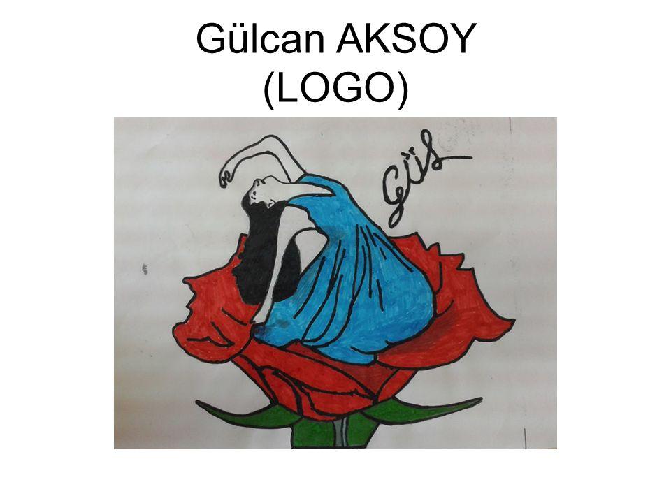 Gülcan AKSOY (LOGO)