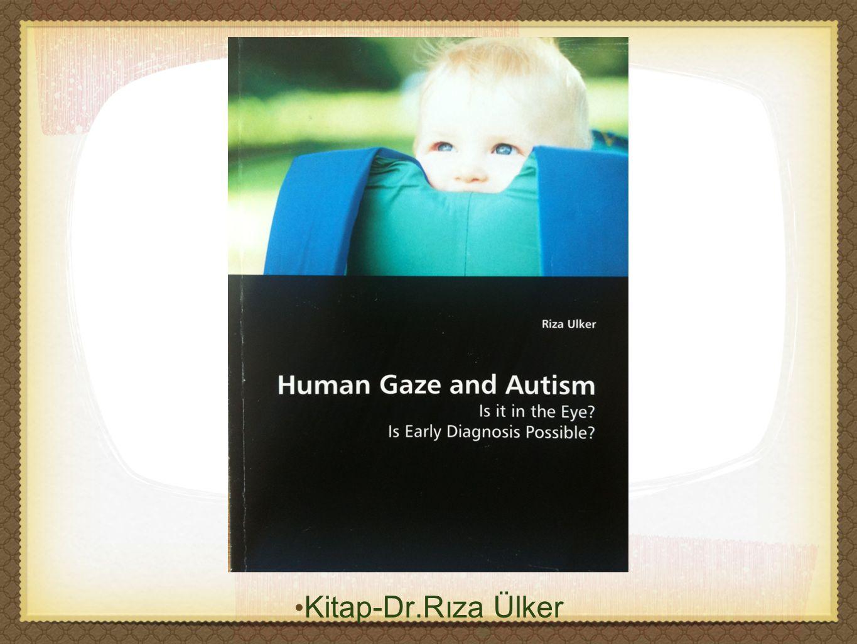 Kitap-Dr.Rıza Ülker