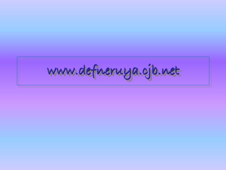 www.defneruya.cjb.net