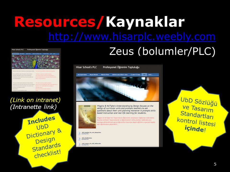 Resources/Kaynaklar http://www.hisarplc.weebly.com Zeus (bolumler/PLC)