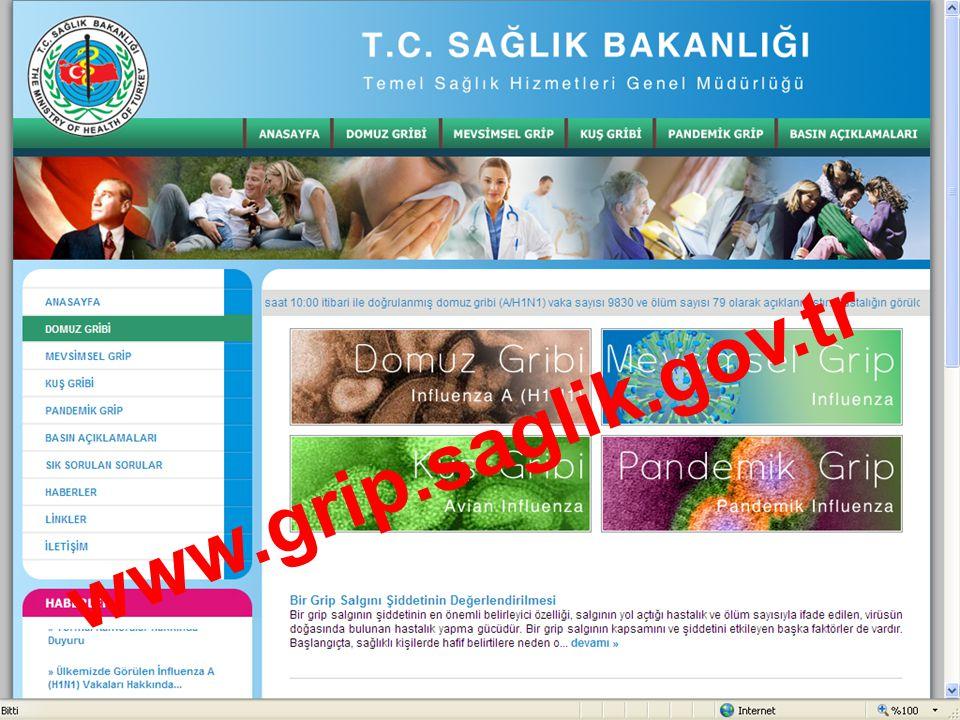 www.grip.saglik.gov.tr