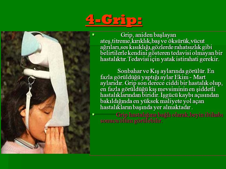 4-Grip: