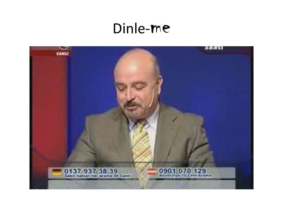 Dinle-me http://www.vidivodo.com/video/deliren-sunucu/185384