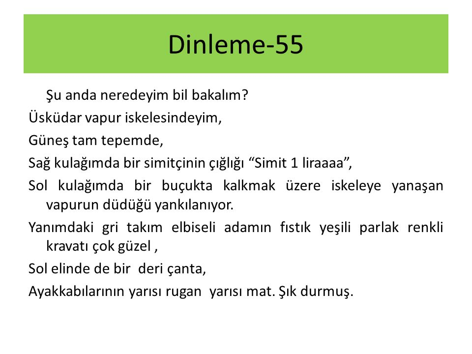 Dinleme-55