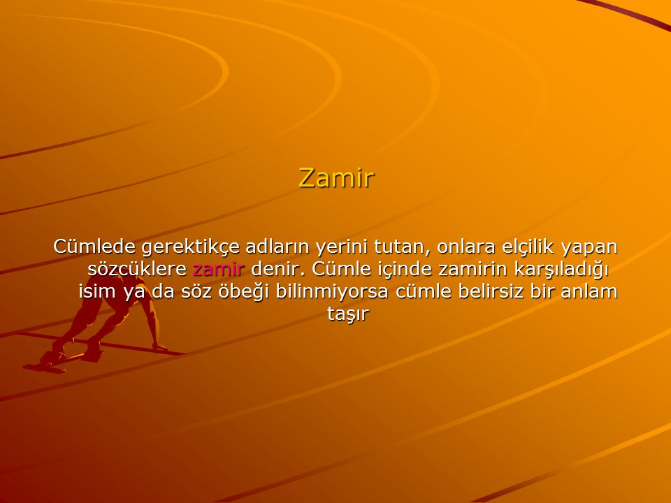 Zamir