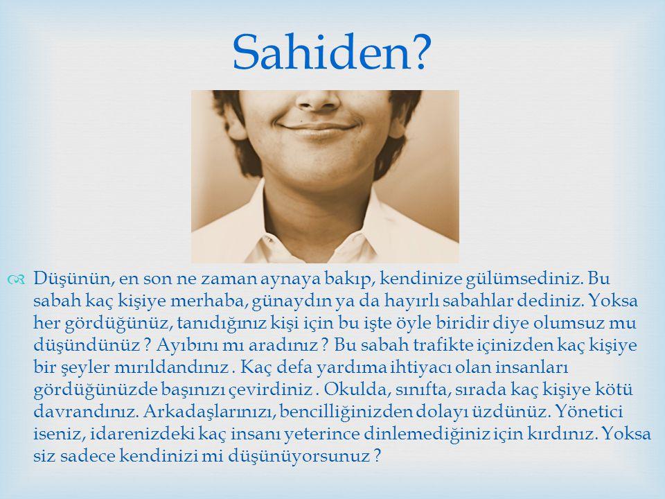 Sahiden