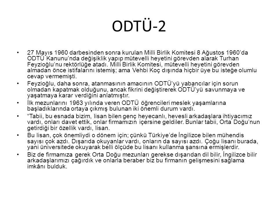 ODTÜ-2
