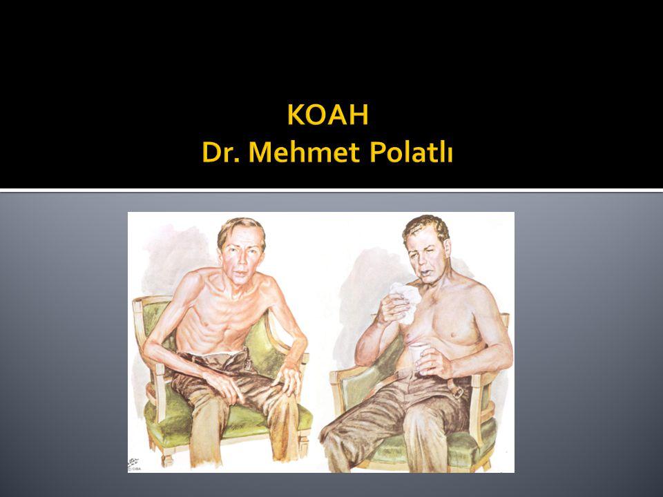 KOAH Dr.