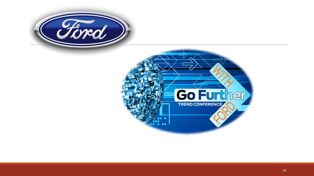 1978-1982 yılları arasında ford motor company 3 milyar dolar civarında zarar açıklar ve bu durumdan dolayı tüm yönetim ve aynı zamanda hükümet ciddi biçimde eleştirilmektedir.