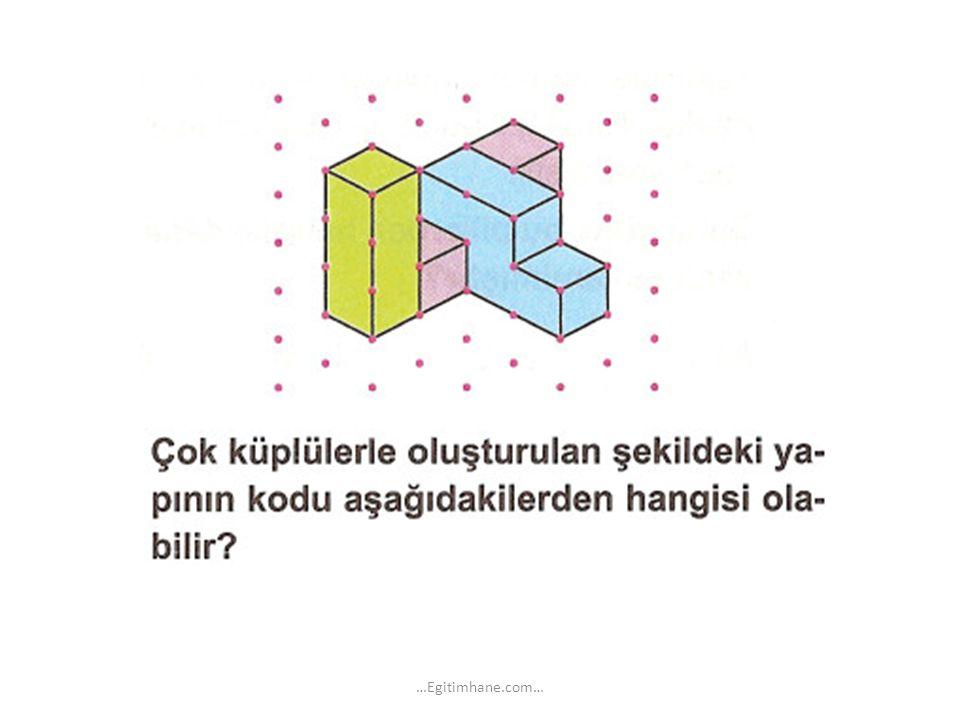 …Egitimhane.com…