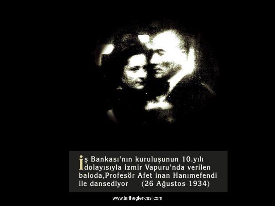DEVRİMLER DÖNEMİ www.tariheglencesi.com