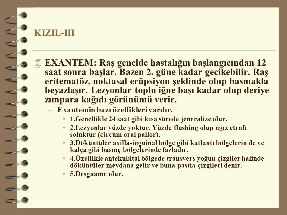 KIZIL-III