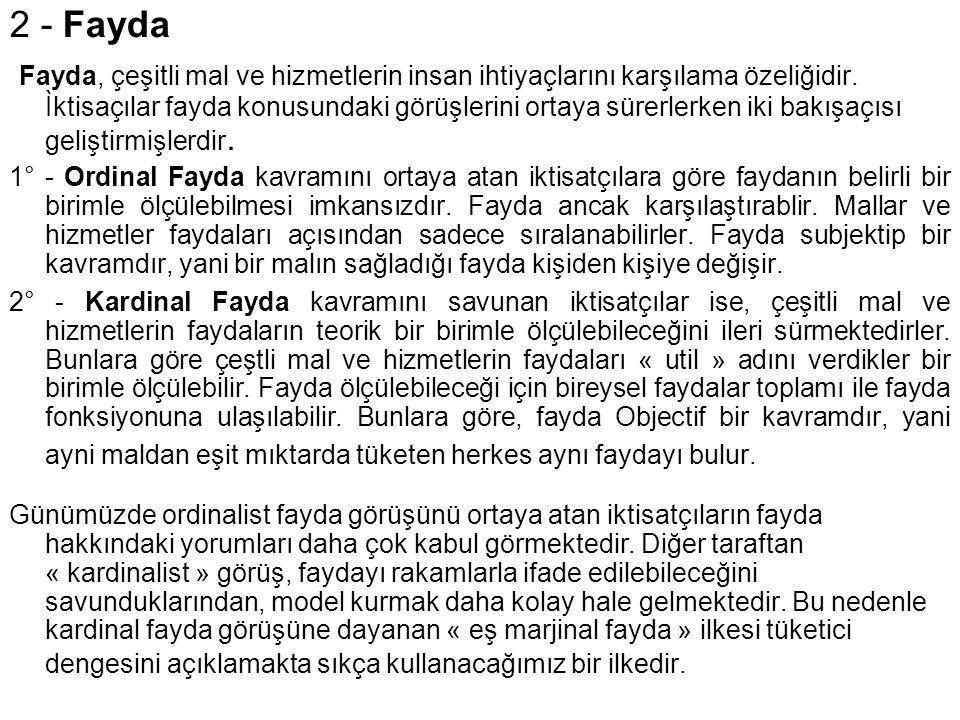 2 - Fayda