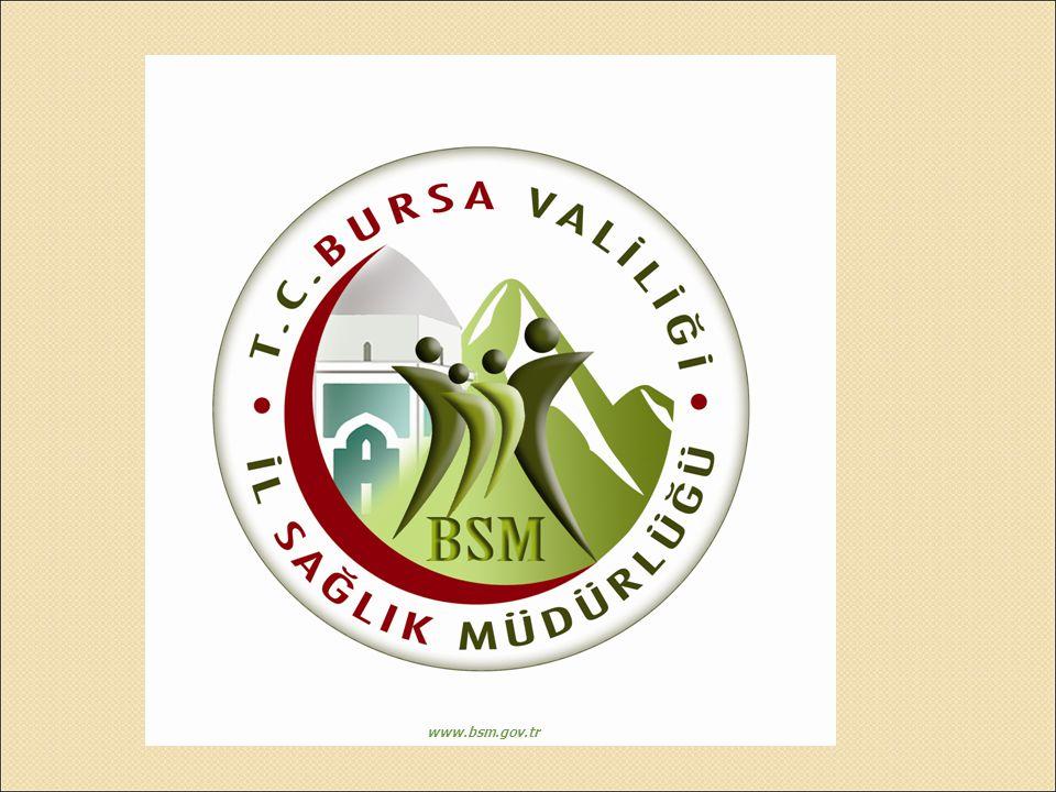 www.bsm.gov.tr