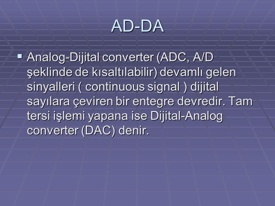 AD-DA