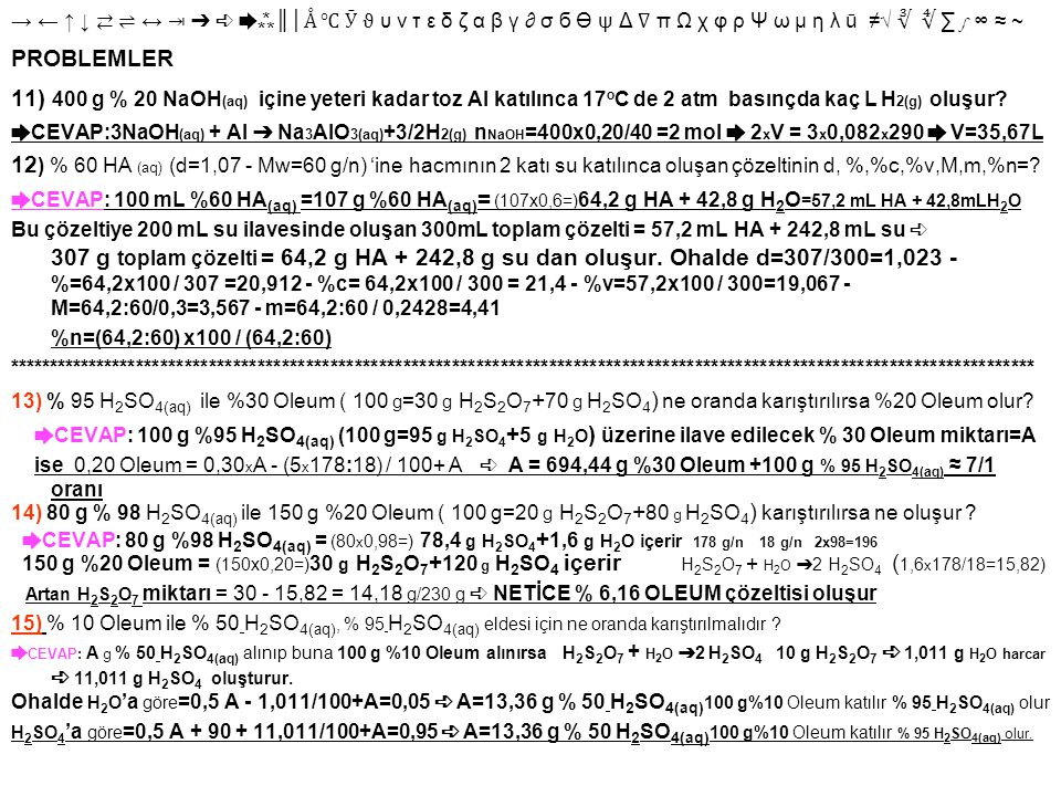 → ← ↑ ↓ ⇄ ⇌ ↔ ⇥ ➔ ➪ ➨⁂║│Å ℃ Ӯ ϑ υ ν τ ε δ ζ α β γ ∂ σ б Ө ψ Δ ∇ π Ω χ φ ρ Ψ ω μ η λ ū ≠√ ∛ ∜ ∑ ∫ ∞ ≈ ~