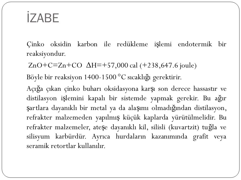 İZABE