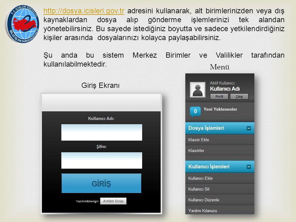 http://dosya. icisleri. gov