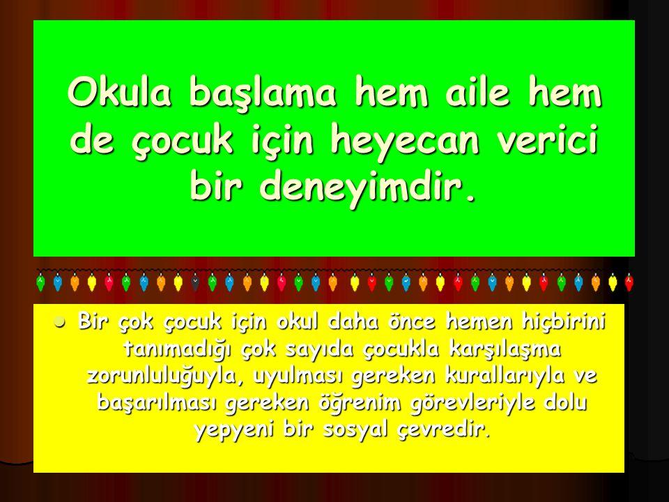 Gürpınar 75. Yıl Cumhuriyet İ.Ö.Ok. Müdürü