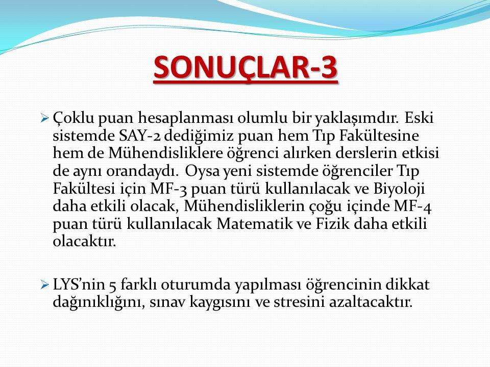 SONUÇLAR-3