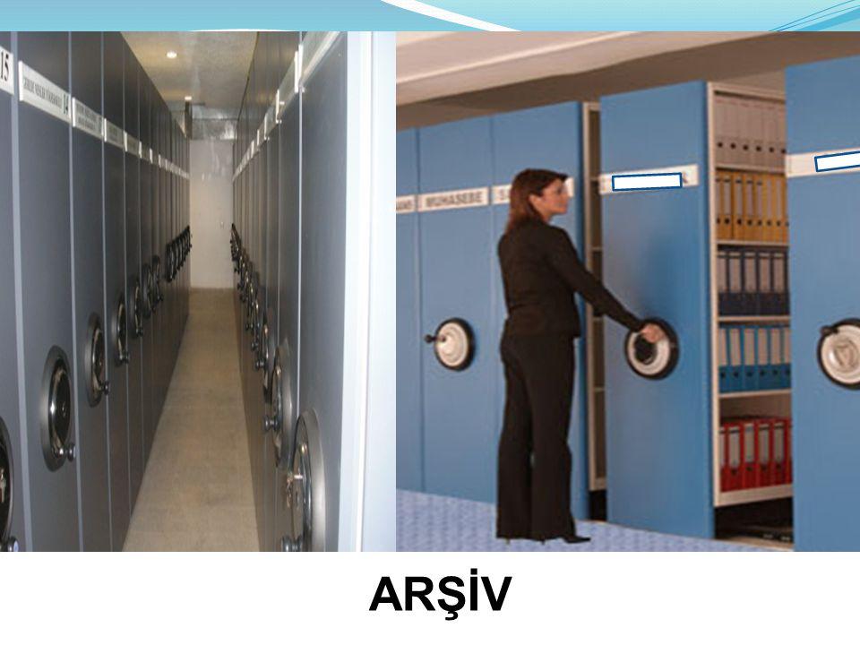1988-2001-2005 ARŞİV Mukaddes TURAN MİRAL