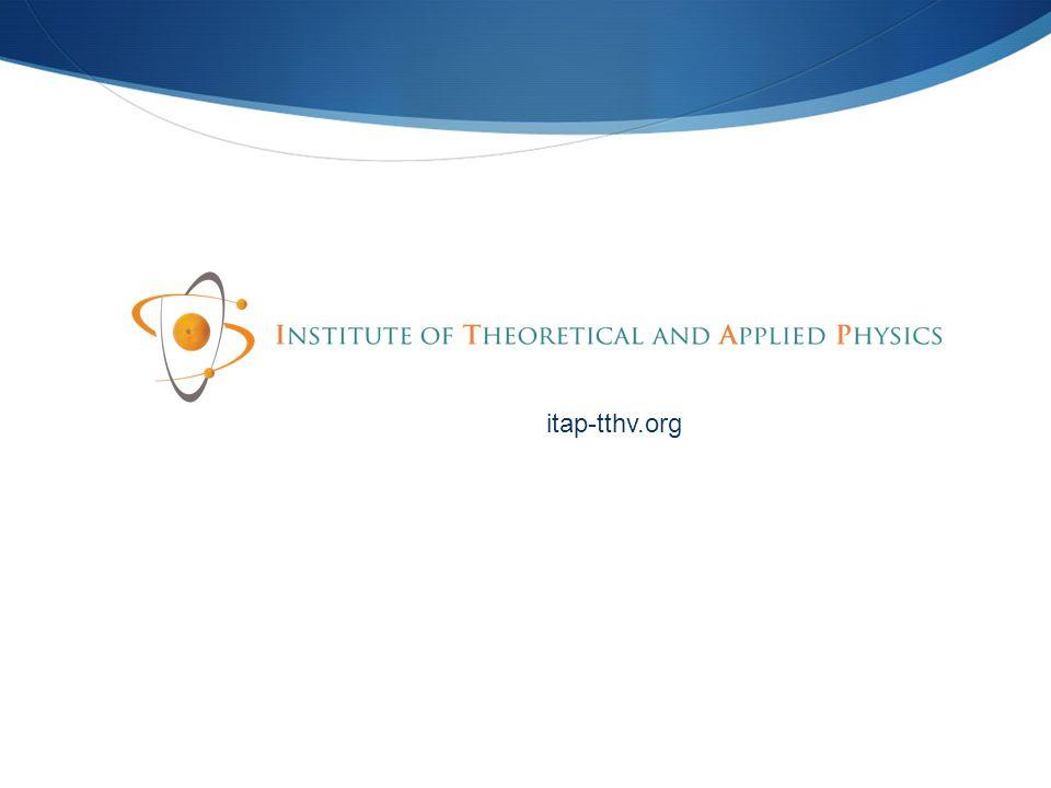 itap-tthv.org