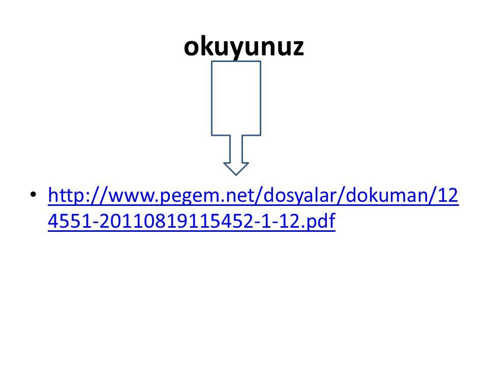 okuyunuz http://www.pegem.net/dosyalar/dokuman/124551-20110819115452-1-12.pdf